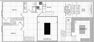 basement floorplan layout help please home theater info With home theater