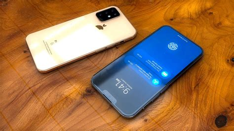this stunning iphone 11 concept might be the iphone of our dreams bgr