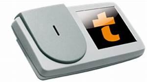 Badge Télépéage Vinci Installation : vinci autoroutes formules t l p ages info service client ~ Medecine-chirurgie-esthetiques.com Avis de Voitures