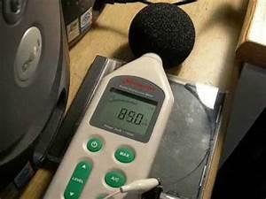 Sound Decibel Chart Decibel Meter Scale Definition Formulas Uses Chart