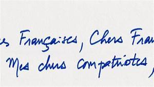 Lettre Du Président Aux Français : lettre aux fran ais d 39 emmanuel macron pour moi il n y a pas de questions interdites le ~ Medecine-chirurgie-esthetiques.com Avis de Voitures