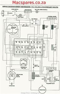 Wiring Diagram For Electric Oven And Hob