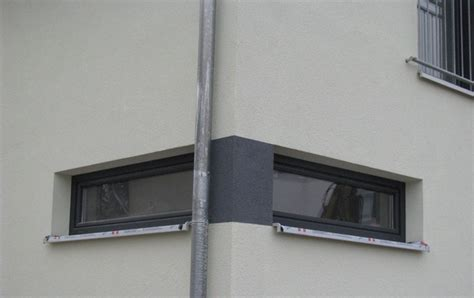 Moderne Zweigeschossige Häuser by Fertighaus Pultdach Einfamilienhaus Mit Pultdach Gaube