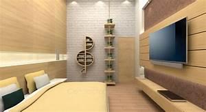 2bhk interior designing in new delhi near deep market With interior decoration for 2bhk