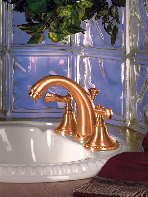 Antique Bathroom Faucets Fixtures by Antique Bathroom Fixtures Hgtv
