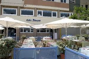 La Fourchette Barcelone : cal pinxo platja barcelone la barceloneta restaurant avis num ro de t l phone photos ~ Medecine-chirurgie-esthetiques.com Avis de Voitures