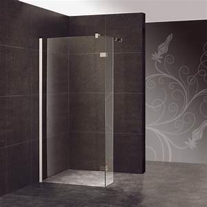 Douche Italienne Prix : prix d une douche italienne douche italienne ~ Voncanada.com Idées de Décoration