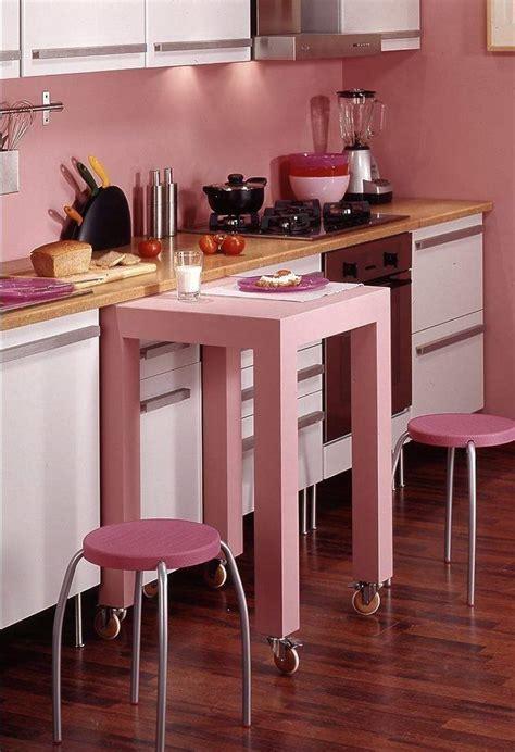 cuisine pastel peinture cuisine et combinaisons de couleurs en 55 idées