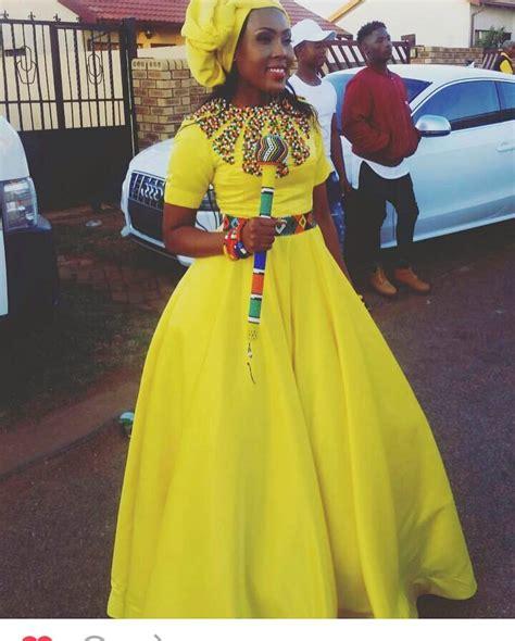 pin  nkgapele  jrs creation   african