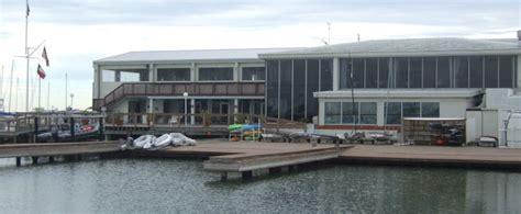 The Fishing Boat Club Corpus Christi by Corpus Christi Yacht Club