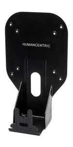 amazoncom humancentric vesa mount adapter bracket