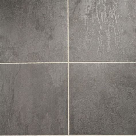 tile flooring exles find durable laminate flooring floor tile at the home depot