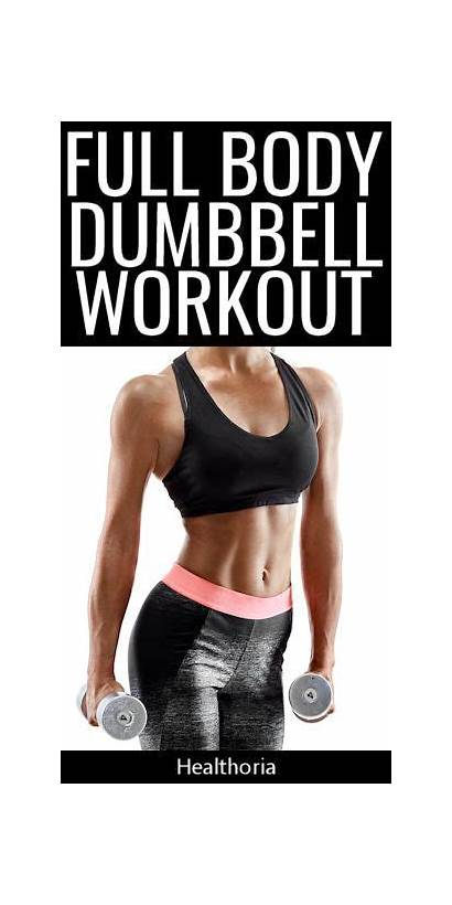 Workout Strength Super Cardio