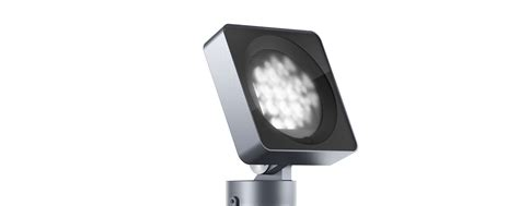 Erco Lighting by Outdoor Projectors Floodlights And Wallwashers Lightscan
