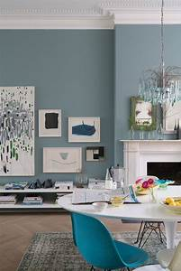 Best 25 Farrow Ball Ideas On Pinterest Hague Blue