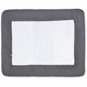 Tapis De Parc Bébé : tapis de parc b b 75x95cm jersey softy zague pingu de bemini sur allob b ~ Teatrodelosmanantiales.com Idées de Décoration