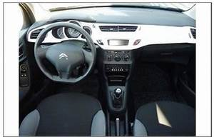 Offerta Citroen C3 C3 1 2 Vti 82 Seduction