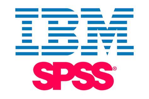 IBM SPSS Abuja - SPSS Training for Public Health Abuja ...