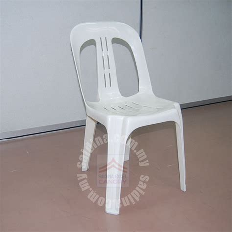 magnum plastic chairs supplier malaysia the cheapest