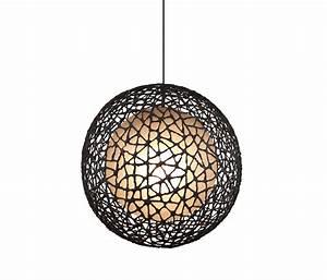 Round Lighting Lighting Ideas