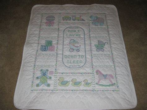 Www.hugaquilt.com Homemade Pigs In A Blanket With Pizza Dough Mongolian Faux Fur Throw Geyser Savings Baby Shower Thank You Wording For Handmade How To Make Flannel Batting What Temperature Do Electric Blankets Reach Gerber Pink Teddy Bear Security