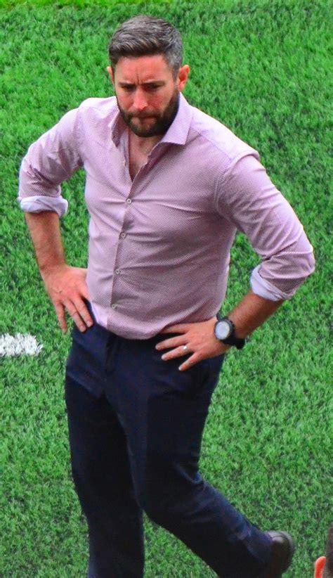 lee johnson footballer wikipedia
