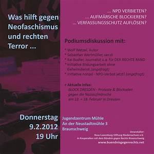 Was Hilft Gegen Wühlmäuse : 9 was hilft gegen neofaschismus eyes wide shut ~ Lizthompson.info Haus und Dekorationen