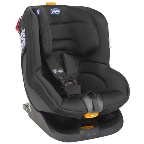 si鑒e auto 0 1 isofix pin siege auto chicco eletta groupe 0 1 ref 218430 149 95 on