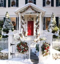 40 cool diy decorating ideas for christmas front porch amazing diy interior home design