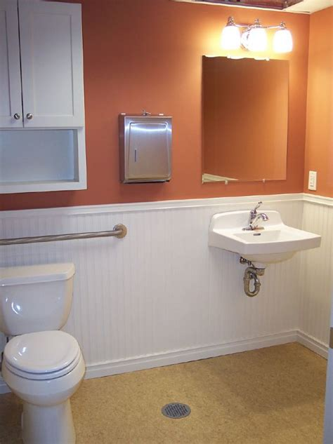 professional office remodeling syracuse  central  york