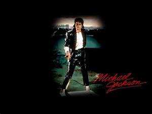 Michael Jackson Billie Jean Wallpaper | Full HD Wallpapers