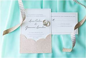 mint green virginia beach oceanfront wedding With wedding invitations virginia beach