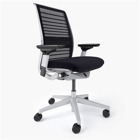 100 reply mesh back chair steelcase steelcase flip