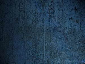 35+ Texture backgrounds ·① Download free amazing full HD ...