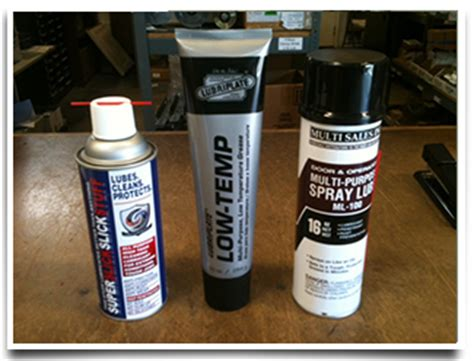 Best Garage Door Lubricant  Neiltortorellam. Gas Monkey Garage Shirts For Sale. Garage Door Opener With Free Installation. Custom Unfinished Cabinet Doors. Sliding Barn Door Hardware Kits. Vacation Rentals Door County. Garage Spring Broke. Shed Roll Up Door. Storefront Doors