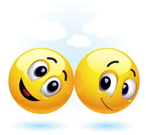 smiley emoticons   clip art  clip
