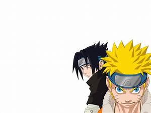 Naruto Shippuden E Etc     Wallpapers   Papel De Parede