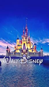 Ab16-wallpaper-walt-disney-studios-castle-illust