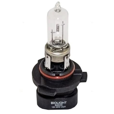 autoandart headlight bulb 9005xs replacement