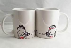 Cadeau Pour Personne Agée : id e cadeau original femme ~ Melissatoandfro.com Idées de Décoration