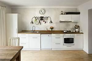 Wandfarbe Küche Feng Shui : k chenplanung nach feng shui und eine tolle bildergalerie ~ Buech-reservation.com Haus und Dekorationen