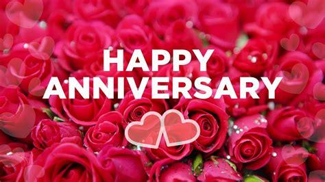 happy marriage anniversary wishes happy anniversary