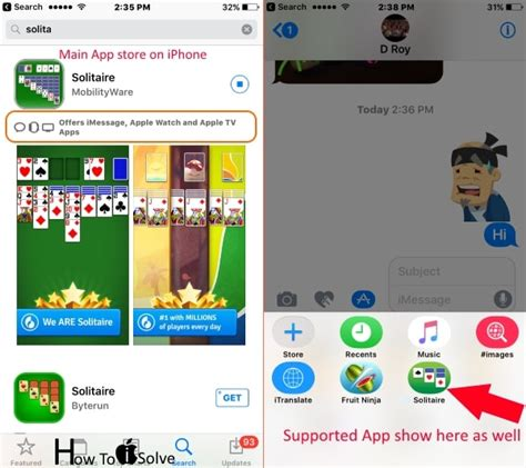 best to play on iphone how to play in imessage ios 10 best apps