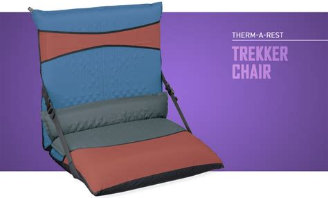 therm a rest trekker chair 28 images therm a rest