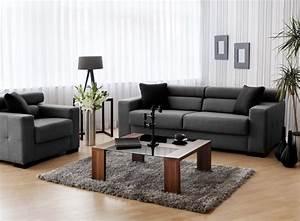 30, Brilliant, Living, Room, Furniture, Ideas