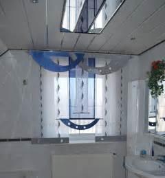 vorhang badezimmer badezimmer vorhang jtleigh hausgestaltung ideen