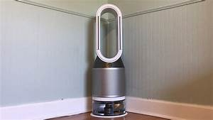 Dyson Pure Humidify Cool - Review 2020
