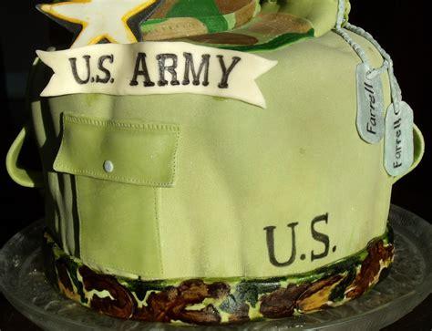 Import & export on alibaba.com. Frog prince: Army Duffle Bag Cake~