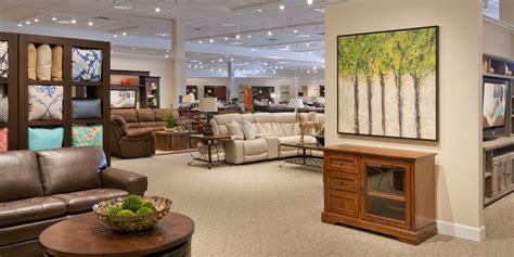 havertys furniture in duluth ga 30096 chamberofcommerce com
