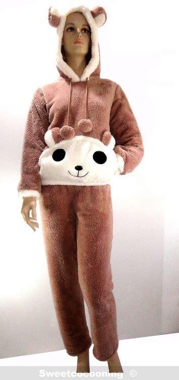 robe de chambre homme pas cher pyjama tres chaud femme prêt à porter féminin et masculin